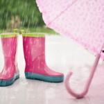 Погода благоволит нам или к нам? Как правильно?