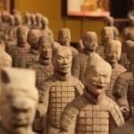 Так ли страшно последнее китайское предупреждение? Происхождение фразы