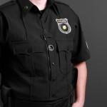 Почему милиционер, но не полиционер, если милиция и полиция?