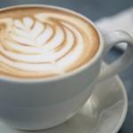 Поговорим о кофе. Латте и капучино! Как пишется, какого рода, где ударение?