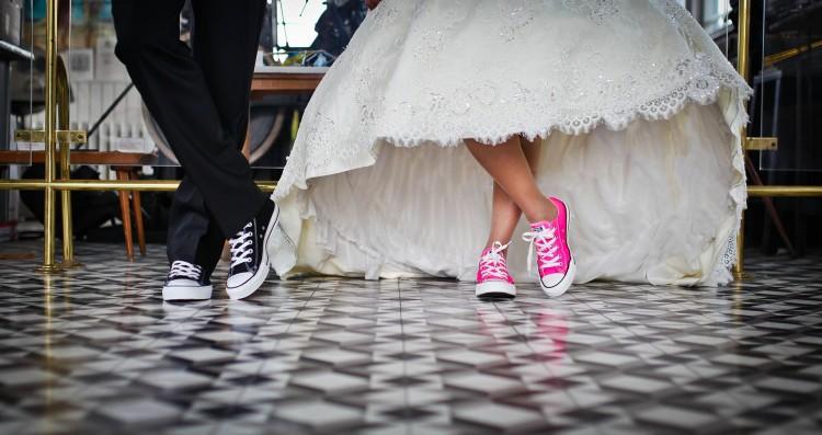 Хорошее дело браком не назовут?