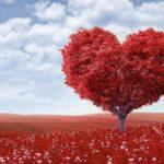 Можно ли ожидать с замиранием сердца плохих событий?