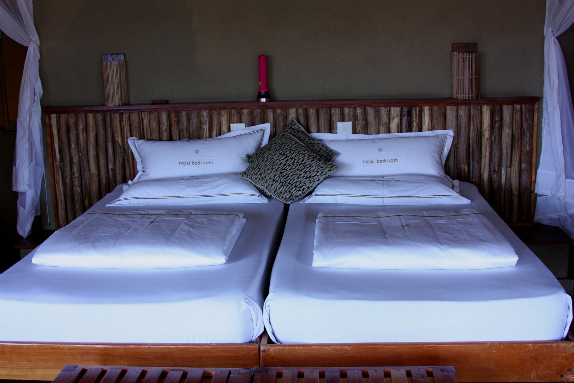 МатраС или матраЦ? На чем спят грамотные люди?