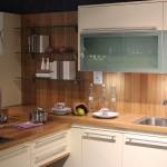 Поговорим о кухне! Кухонь или кухон? КУхонный или КухОнный?